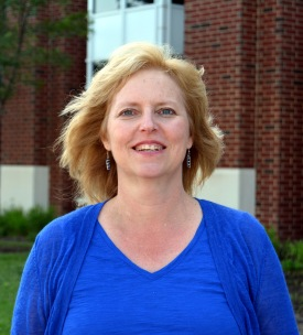 Cindy Anderson